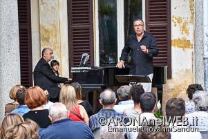 Concerto_IlSalottoItaliano_AccademiadeiLaghi_20210904_EGS2021_15770_s