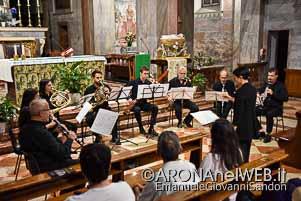 Concerto_MeditazioneMusicaleperMariaBambina_IFiatidelVco_20210918_EGS2021_19252_s