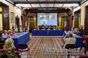ConsiglioComunale_20210927_EGS2021_20499_s
