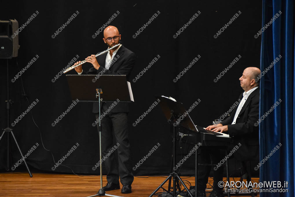EGS2021_15848 | Alessandro Barbi al pianoforte e Edoardo Cassaro al flauto