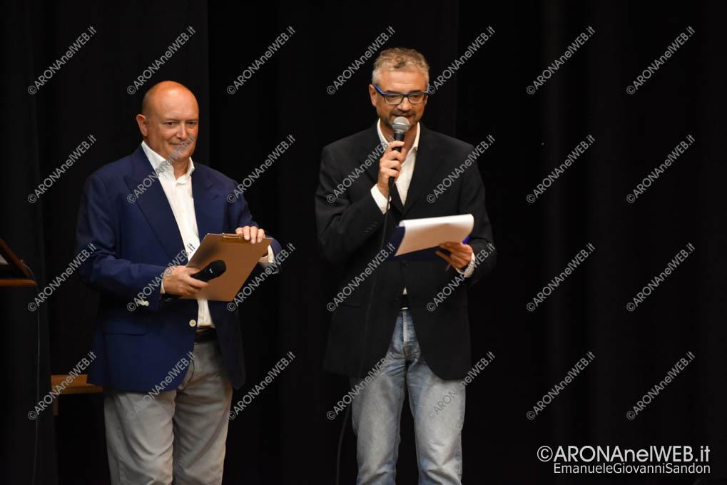 EGS2021_15855 | Ivo Casorati e Massimo Ariatta