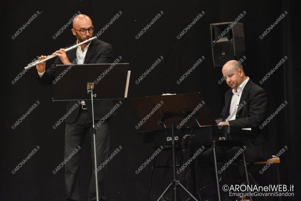 EGS2021_15970 | Alessandro Barbi al pianoforte e Edoardo Cassaro al flauto