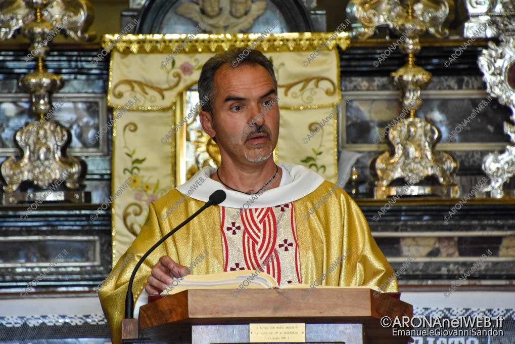 EGS2021_16364 | don Marcello Vandoni