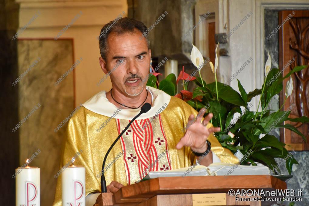 EGS2021_16406 | don Marcello Vandoni, nuovo parroco di Oleggio Castello