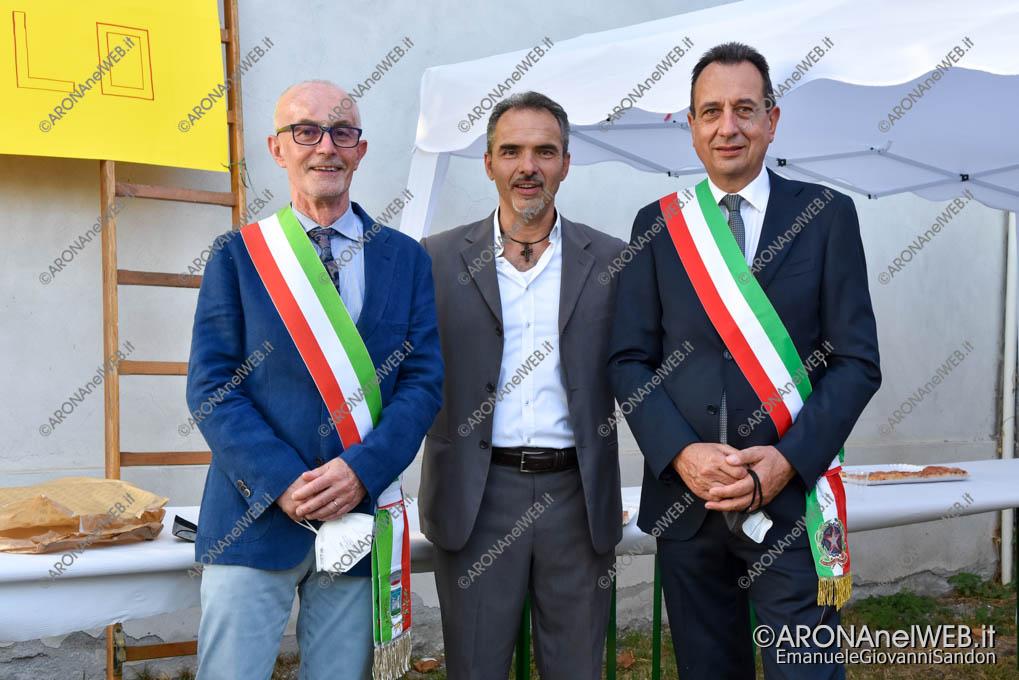 EGS2021_16514 | Marco Cairo, don Marcello Vandoni, Mauro Julita