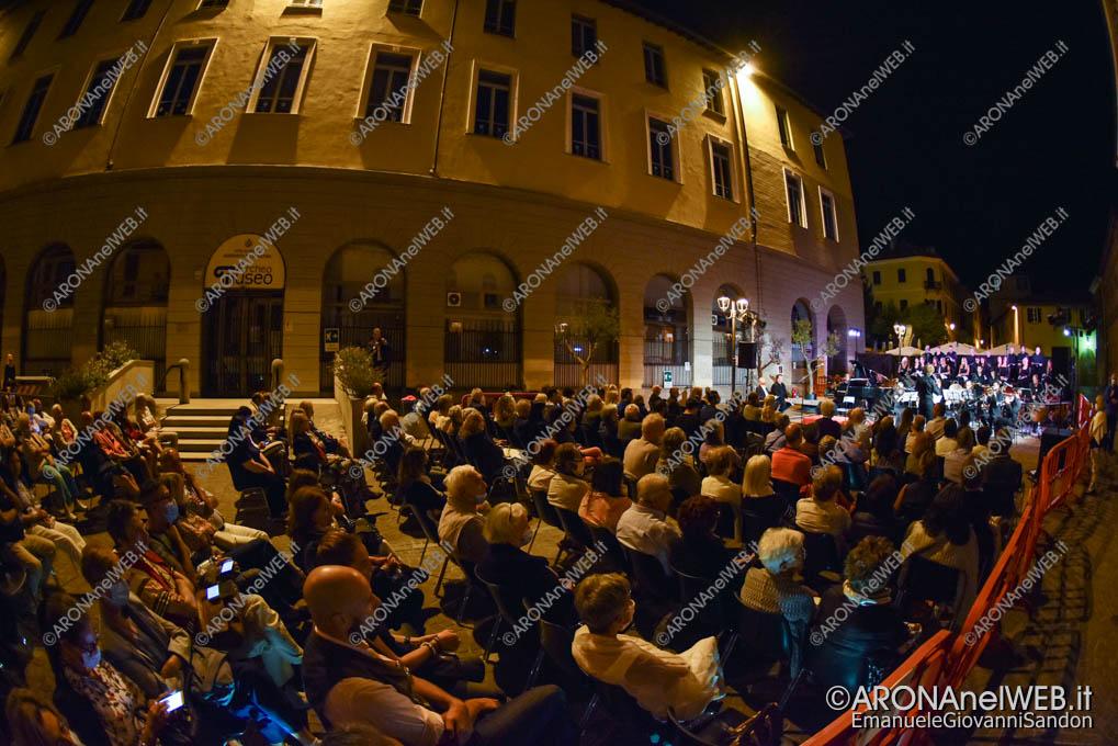 EGS2021_16654   Arona Music Festival 2021 – Carmina Burana