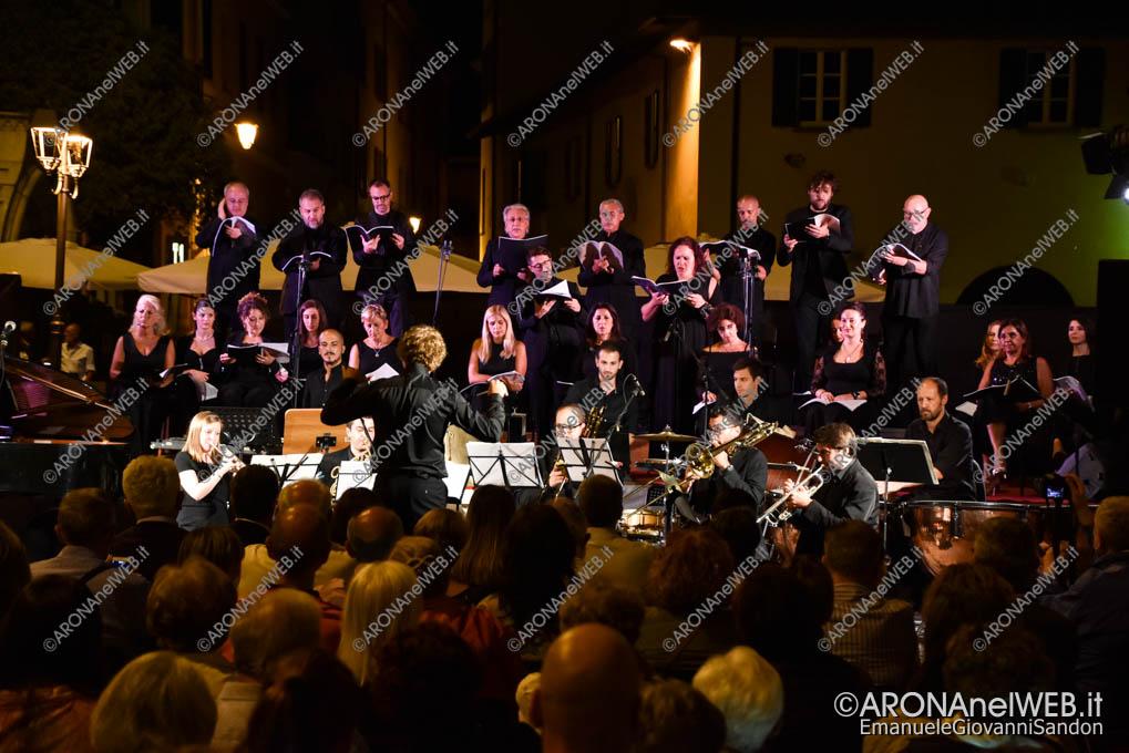 EGS2021_16672   Arona Music Festival 2021 – Carmina Burana