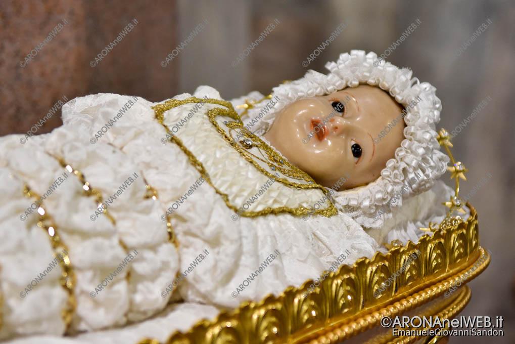 EGS2021_17088 | Maria Bambina - Collegiata di Santa Maria ad Arona