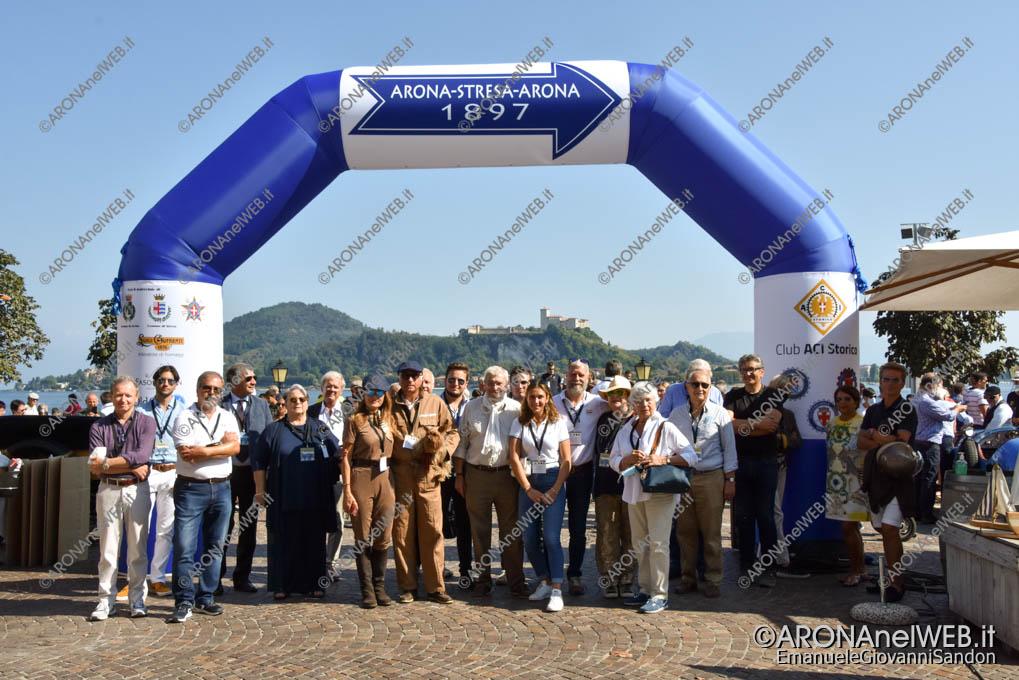 "EGS2021_17985 | Rievocazione storica ""Arona-Stresa-Arona"" 2021"
