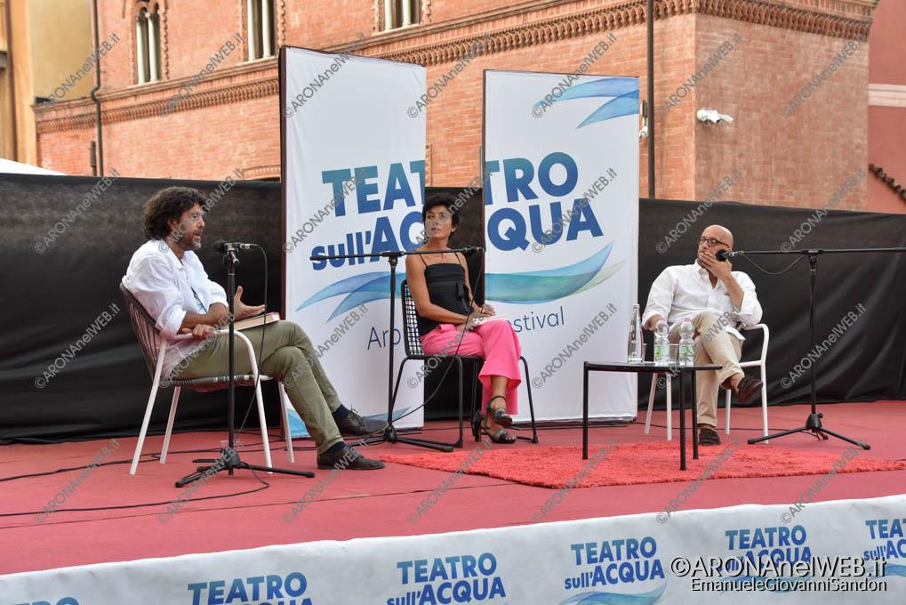 EGS2021_18220 | Alessandro Martini e Maurizio Francesconi al Teatro sull'Acqua 2021