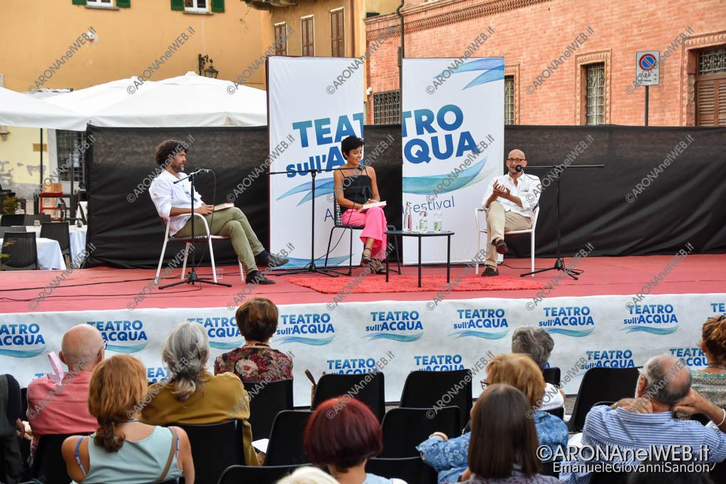 EGS2021_18229 | Alessandro Martini e Maurizio Francesconi al Teatro sull'Acqua 2021