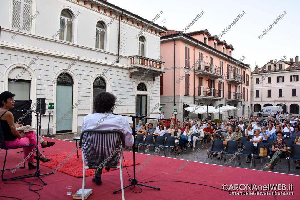 EGS2021_18253 | Alessandro Martini e Maurizio Francesconi al Teatro sull'Acqua 2021