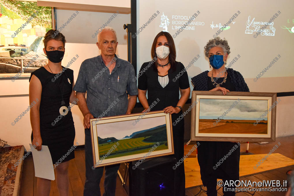 EGS2021_18334   Premiazione del concorso Latitudini (S)velate - Associazione Licenza Poetica