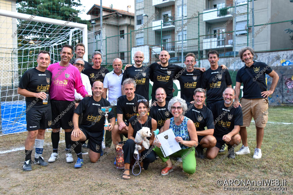 "EGS2021_18645 | Squadra ""La sportiva"""