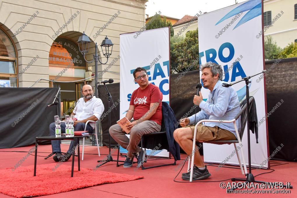 EGS2021_18665 | Pif e Marco Lillo al Teatro sull'Acqua 2021