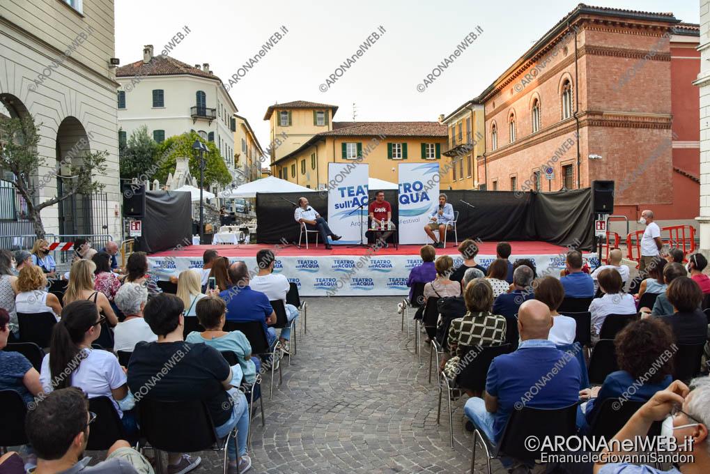 EGS2021_18672 | Pif e Marco Lillo al Teatro sull'Acqua 2021