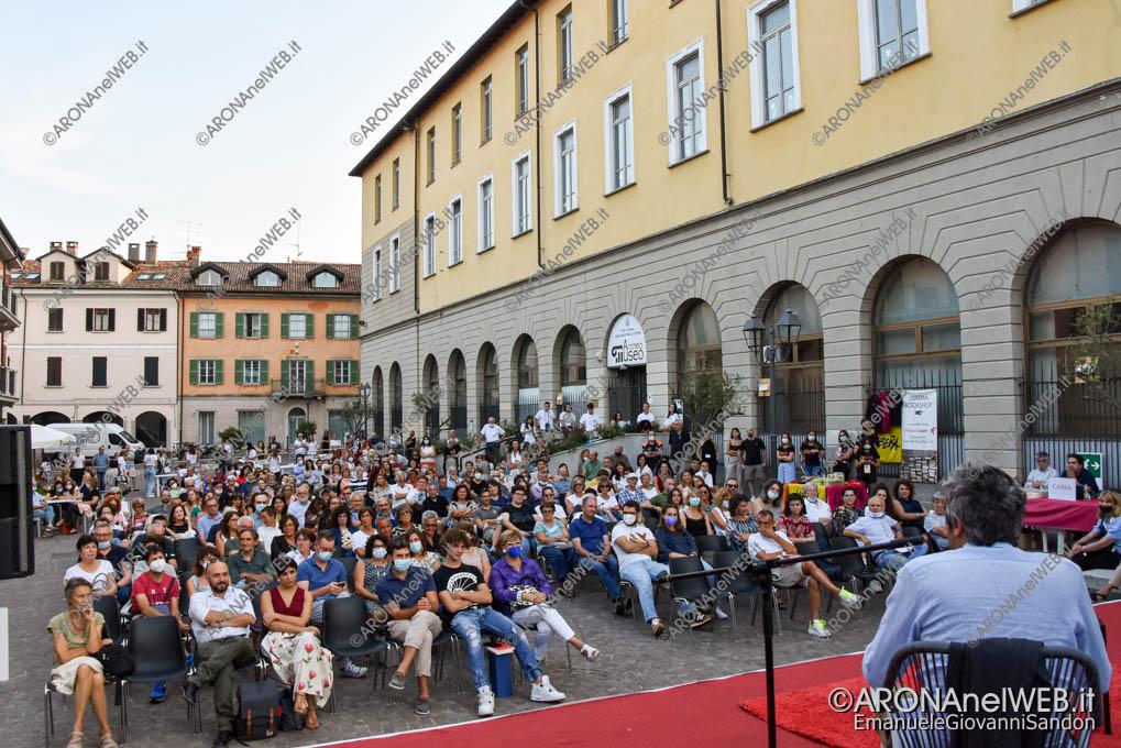 EGS2021_18712 | Pif e Marco Lillo al Teatro sull'Acqua 2021