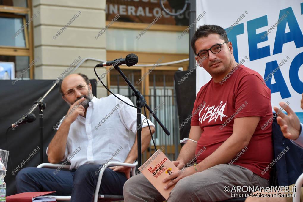 EGS2021_18717 | Marco Lillo e Andrea Zummo
