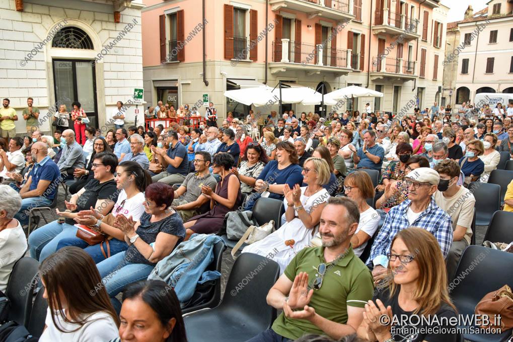 EGS2021_18739 | Pif e Marco Lillo al Teatro sull'Acqua 2021