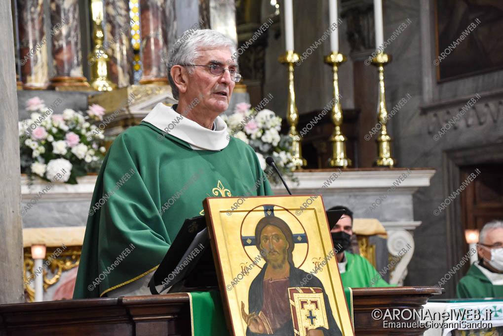 EGS2021_19800   Don Claudio Leonardi