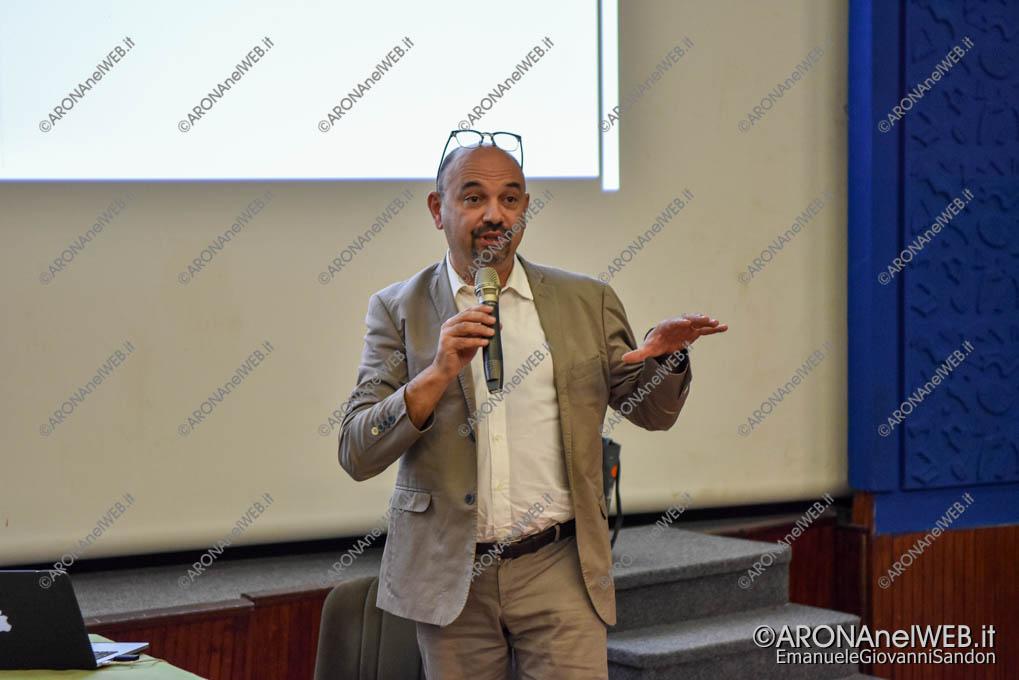 EGS2021_20156   Giovanni Campagnoli