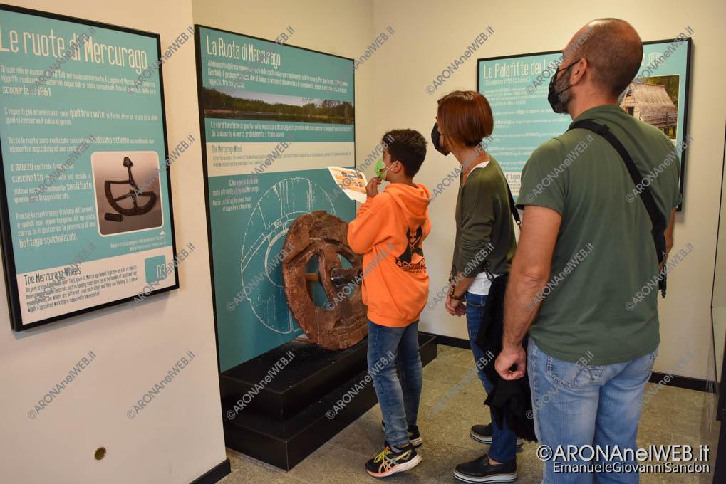 EGS2021_20228   10 attività per 10 anni UNESCO, La ruota dei Lago di Mercurago