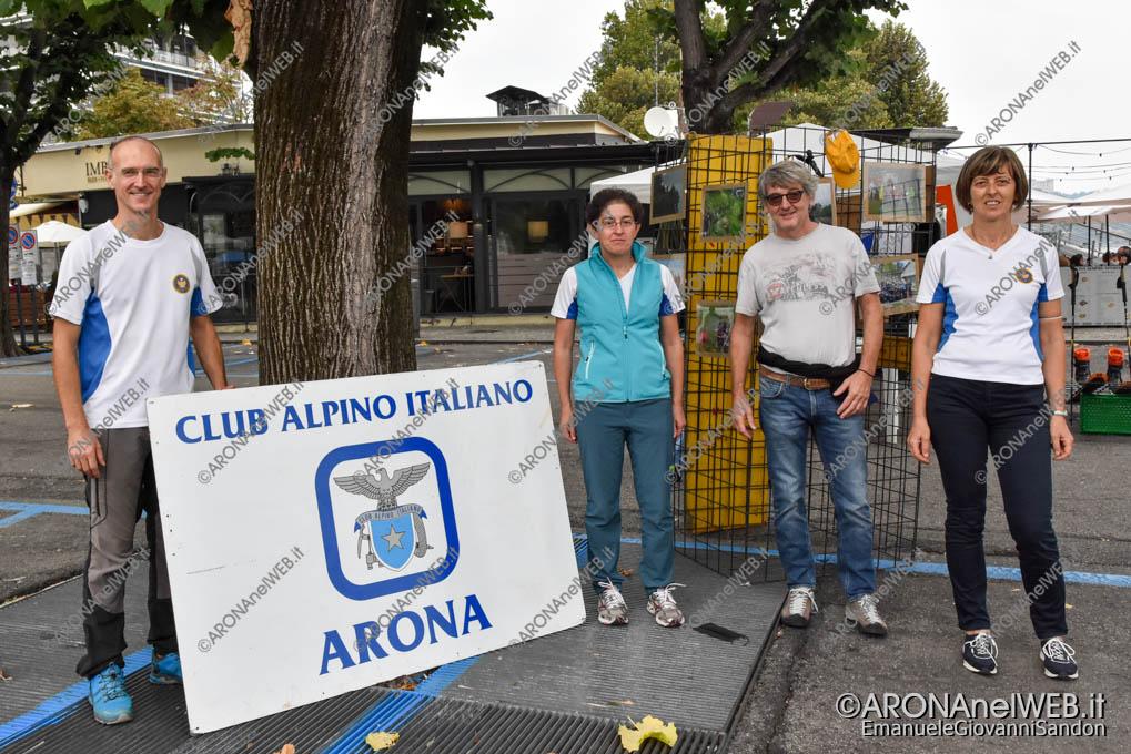 EGS2021_20276 | Giornata dello Sport 2021, Club Alpino Arona