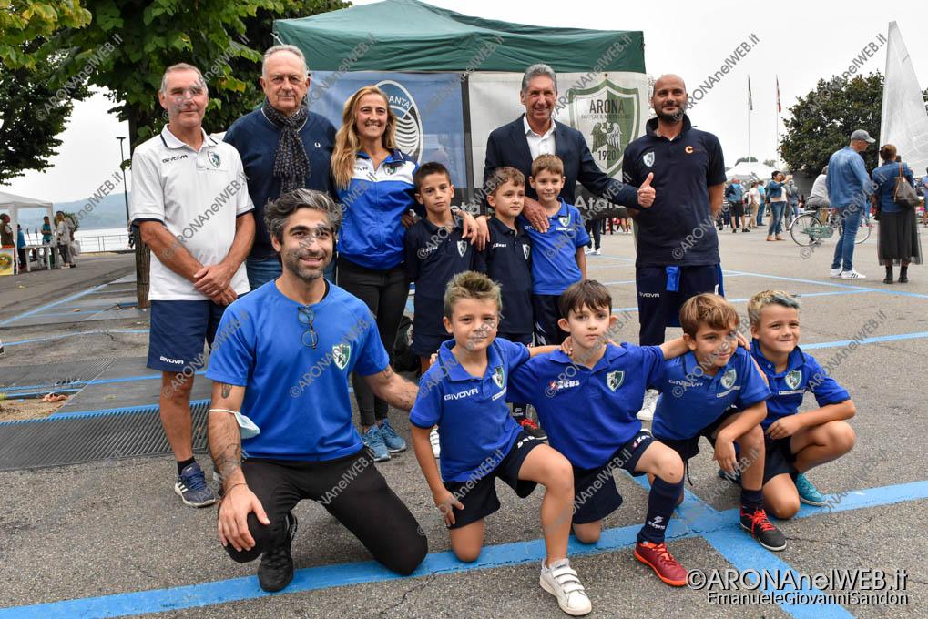 EGS2021_20315 | Giornata dello Sport 2021, Arona Calcio