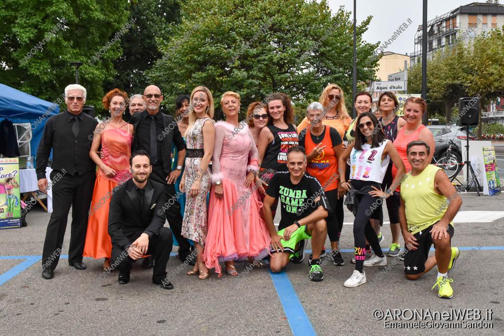 EGS2021_20326 | Giornata dello Sport 2021, Quick and Slow dance