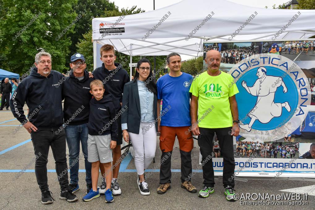 EGS2021_20348 | Giornata dello Sport 2021, Podistica Arona