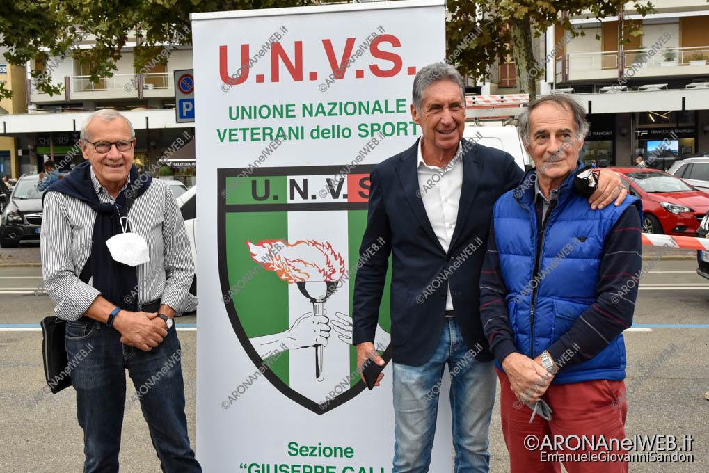 EGS2021_20352 | Giornata dello Sport 2021, UNVS Arona