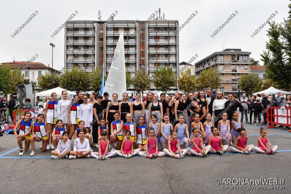 EGS2021_20368 | Giornata dello Sport 2021, OneStep Progress Scuola di Danza