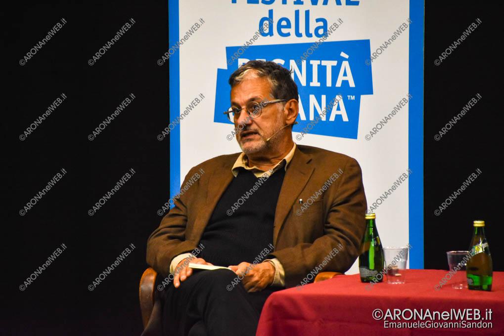 EGS2021_20686 | Vittorio Lingiardi