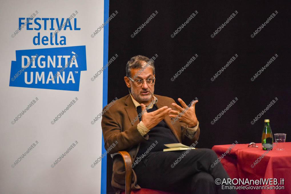 EGS2021_20694 | Vittorio Lingiardi