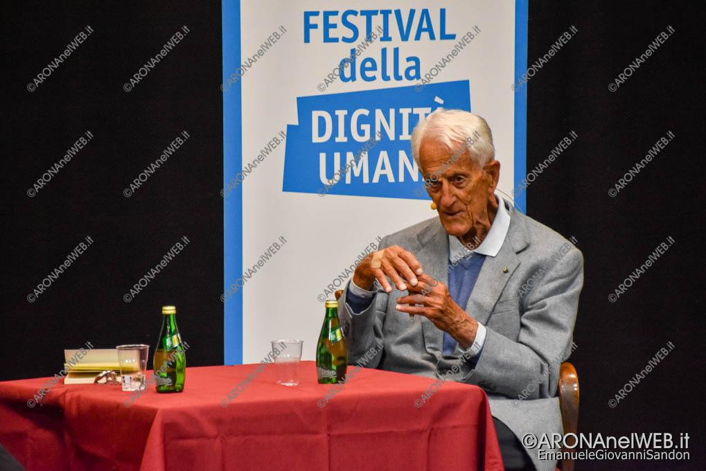 EGS2021_20706 | Festival della dignità umana 2021 - Eugenio Borgna
