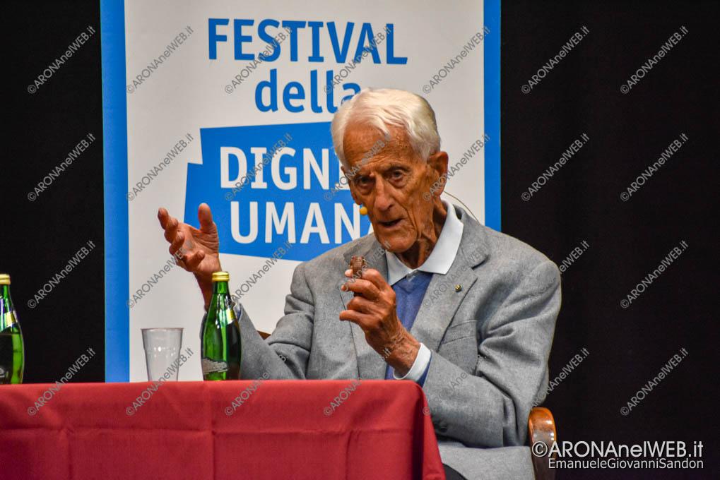 EGS2021_20723 | Eugenio Borgna