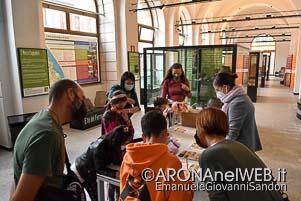 Evento_10attivitaper10anniUNESCO_MuseoCivicoArona_20210925_EGS2021_20225_s
