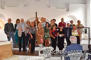 InaugurazioneMostra_2020_2021_DiarioDiUnAnno_SpazioModerno_20210918_EGS2021_19115_s