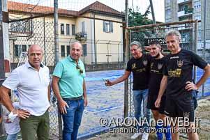 Inaugurazione_CampoCalcetto_LuconSport_OratorioArona_20210912_EGS2021_18584_s