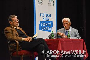 Incontro_FestivaldellaDignitaUmana_EugenioBorgna_20210930_EGS2021_20700_s