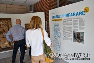 Mostra_LiberidiImparare_MuseoEgizio_ProLocoArona_20210912_EGS2021_18475_s