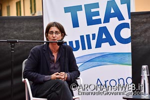 TeatroSullAcqua2021_ChiaraValerio__20210910_EGS2021_17570_s