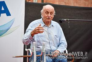 TeatroSullAcqua2021_PaoloPejrone_20210910_EGS2021_17655_s
