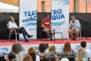TeatroSullAcqua2021_Pif_MarcoLillo_20210912_EGS2021_18697_s
