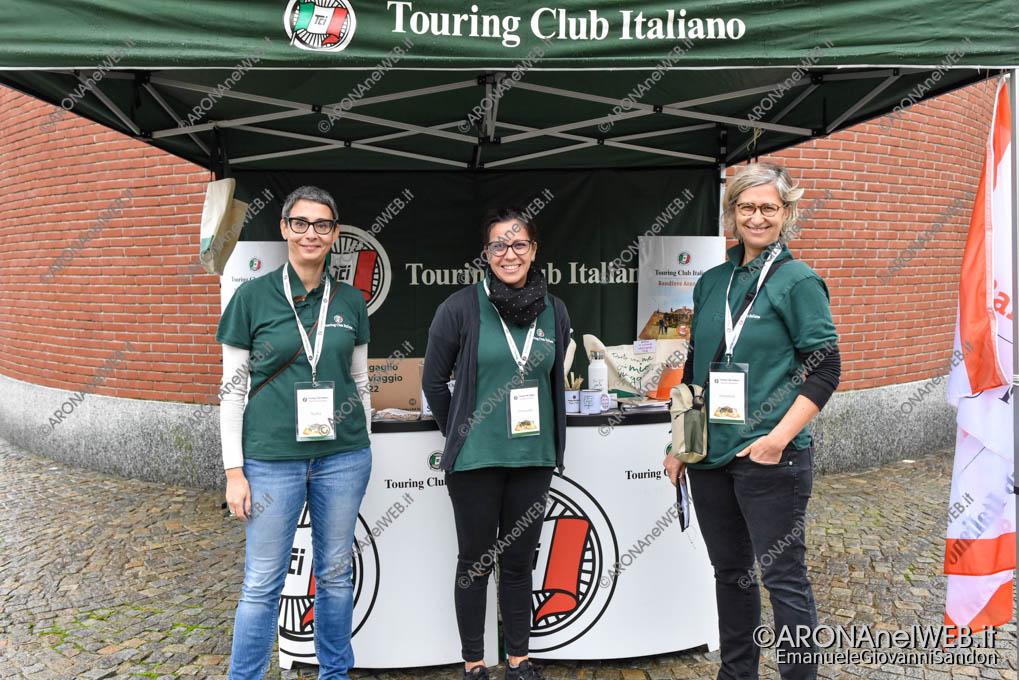 EGS2021_20934   Touring Club Italiano