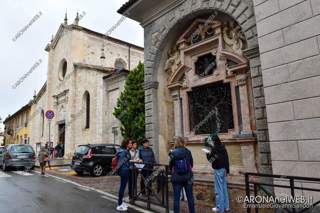 EGS2021_20979   Arona, Cappella Ossari Beolco