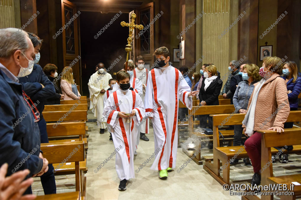 EGS2021_21055   Presentati a Mercurago i nuovi sacerdoti