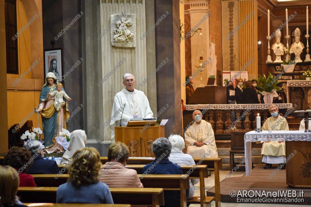 EGS2021_21124   Don Claudio Leonardi, parroco di Mercurago