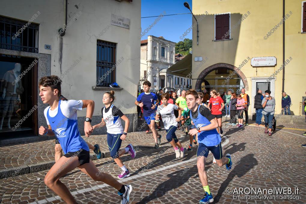 EGS2021_21550   Corri Arona