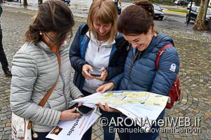 Evento_CacciaaiTesoriArancioni_TouringClub_Arona_20211003_EGS2021_20941_s